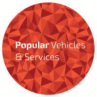 Popular Vehicles and Services Ltd