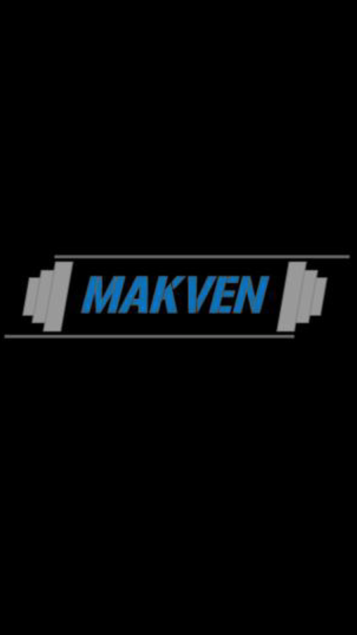 Makven United Private Limited